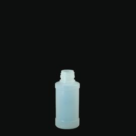 envase 125